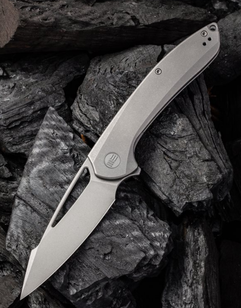 WE Knife Fornix