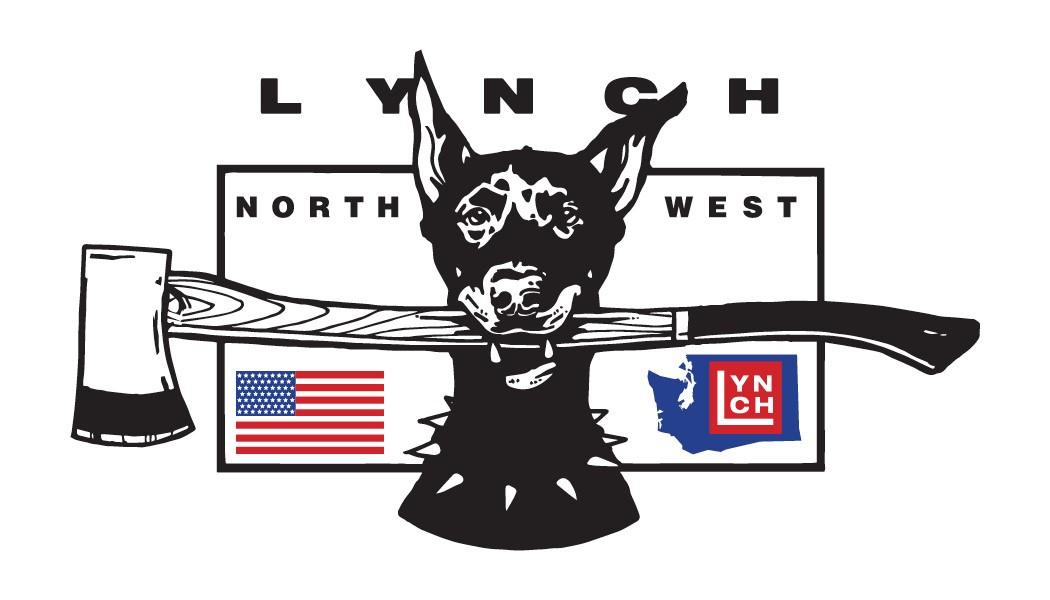 Lynch Northwest